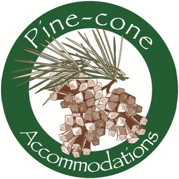 Pine-Cone-Logo